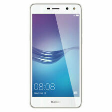 16GB Huawei Mobile Phones for sale | eBay