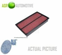 BLUE PRINT ENGINE AIR FILTER AIR ELEMENT OE REPLACEMENT ADM52217
