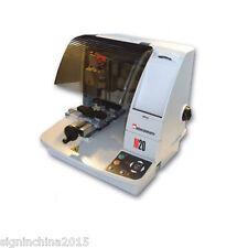Gravograph M20Pix Mechanical Photo Engraver, Designed for Picture/Text Engraving