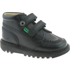 Chaussures Kickers pour garçon de 2 à 16 ans pointure 25