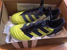 Adidas Adipower Predator TRX FG Brand New, Authentic mania pulse