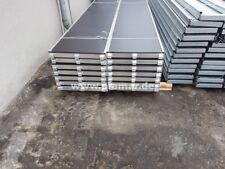 Gerüst Typ Layher 32 qm mit Durchstieg Fassadengerüst Stahlböden 3,07 m NEU