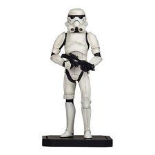 Star Wars Maquette - Star Wars Rebels Stormtrooper UK SELLER IN STOCK