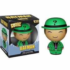 Dorbz DC Batman 033 The Riddler Figur Funko 5964