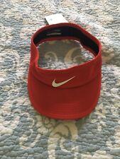 Nike Aerobill