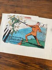Japanese propaganda leaflet Wwii To Us troops Anti Roosevelt C1944 Png