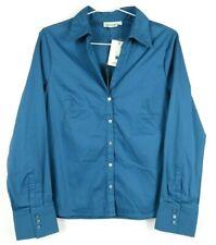 Sussan Women's Shirt Size 16 Long Sleeve