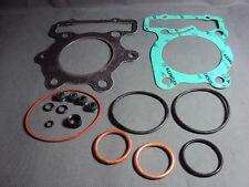 Honda CN 250 Helix 86-98 ATHENA Motordichtsatz Dichtsatz Gasket Set Kit
