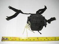 "1/6 Scale Belt Set for 12"" Action figure Toys"