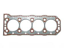 Head Gasket MG MG MGF  1.4 1.6 1.8 HG512