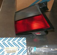Nissan Primera P11 LH Inner Rear Lamp Part Number 26555-2F726