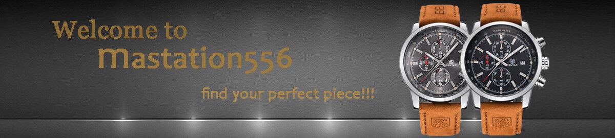 mastation556