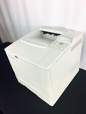 HP LaserJet 4050TN Laser Printer - COMPLETELY REMANUFACTURED C4254A