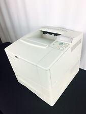 HP LaserJet 4000TN Laser Printer - COMPLETELY REMANUFACTURED C4121A