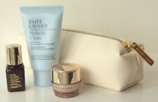 Estée Lauder Unisex Anti-Ageing Day & Night Creams