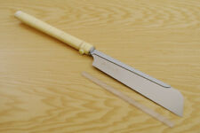Gyokucho 303 Tatebiki (rip) Dovetail Dozuki 240mm Japanese Woodworking Saw