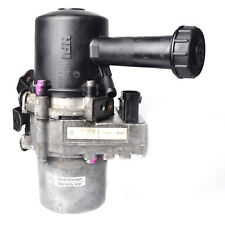 Servopumpe Lenkung Powersteering Pump Peugeot 407 2.0 Hdi 9655792180