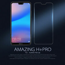 For HUAWEI P20 Lite Nillkin 9H+PRO 2.5D 0.2 mm Tempered Glass Screen Protectors