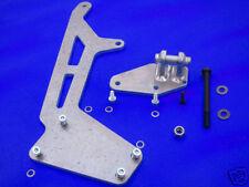 Vw Golf 1 2 3 Gti Alternador titular G60 motor Tuning conversión 16v-g60
