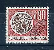 FRANCE - Préoblitéré yvert 133 - neuf** - TB
