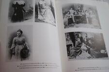 RUSSIE-SOUVENIRS MOSCOVITTES 1860 1930 ILLUSTRE EXPOSITION PARIS MOSCOU MODE