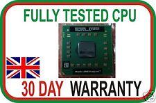DV6000 AMD mobile Sempron 1.8ghz SMS3400HAX3CM cpu uk