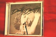 Various Artists - Ultimate Dirty Dancing - CD Album