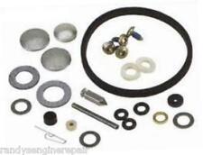 632760B Tecumseh Carburetor Rebuild Kit Part Number 632760 632760A