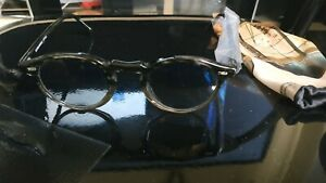 Oliver Peoples Gregory Peck  Sunglass