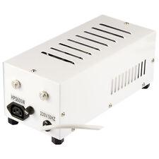 600 W Watt Vorschaltgerät HortiGear Natrium-dampf-lampe Plug & Play NDL Grow
