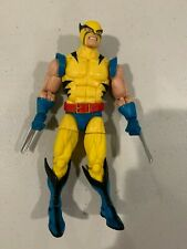 New listing Wolverine - Marvel Legends Hasbro X-Men loose First Appearance 80th Hulk 2 pack