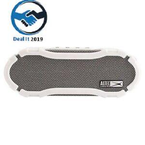 Altec Lansing IMW458-WSL Miniboom Jacket Waterproof, Shockproof & Floatable Spea