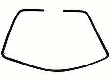 Whirlpool Ikea Ignis Sello Puerta Cocina Horno Principal Junta 481946818109