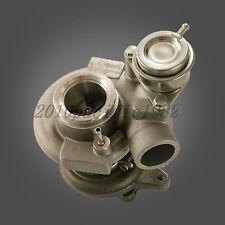 Saab 9-3 9-5 2.3L/T Aero B235R 205R 235L TD04HL-19T Upgrade turbo turbocharger