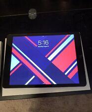 ipad 7th generation 128gb Wifi Space Gray With Smart Keyboard