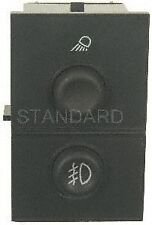 Standard Motor Products CBS1426 Fog Lamp Switch