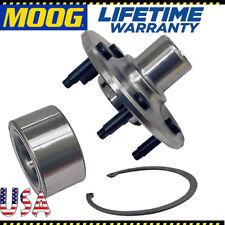 MOOG Rear Wheel Hub & Bearing Assembly for FORD EXPLORER LINCOLN AVIATOR MERCURY
