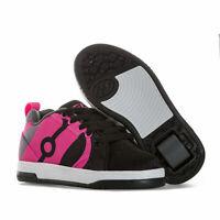 heelys shoes heelys for girl repel heelys roller shoes heelys for girls hot Pink