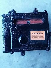2001, 1~975 Genuine DODGE CARAVAN Transmission Computer TCM TCU Module Original