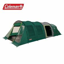 Coleman Pinto Mountain 5 Plus XL Tent - New for 2019 - Blackout Edition  sc 1 st  eBay & Mosquito Net Tents | eBay