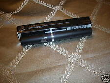 Oil of Olay Total Effects Lipcolor Pecan