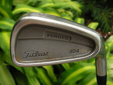 TITLEIST Forged 804-OS 4 Iron, PRO-970 Steel Shaft
