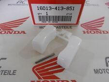 Honda CM 250 C Flotteur phrase plastique Carburateur Float Set Carburateur