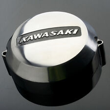 KAWASAKI H2 750 H2 ALL,CONTACT BREAKER COVER  NEW