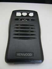 KENWOOD VHF FACE PLATE AO2-3654 PC TK series