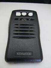 KENWOOD VHF FACE PLATE AO2-3654 PC TK series