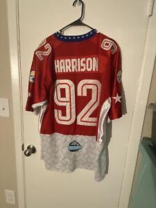 James Harrison NFL Fan Jerseys for sale | eBay