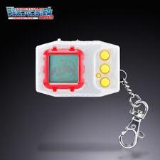 Digital Monster Pendulum Ver.20th Dukemon Ver. Gallantmon Version  Digimon