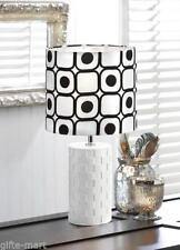 Unbranded Ceramic Lamps