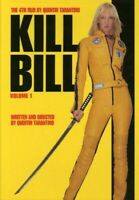 Kill Bill, Vol. 1 -  EACH DVD $2 BUY AT LEAST 4